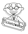 Oper Archive | Ticketdoktor Wien / Ticket-Klinik