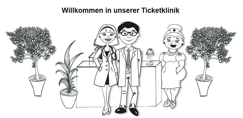 (c) Ticketdoktor.at