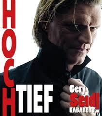 3.12 – Gery Seidl / Hochtief @ Stadtsaal Wien