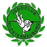 judoclub-klosterneuburg