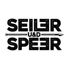 13.12 – Seiler und Speer @ Stadthalle Wien – TourNeunzehn / Stehplatz