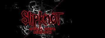 14.2 - Slipknot (Block 84) @ Stadthalle Wien