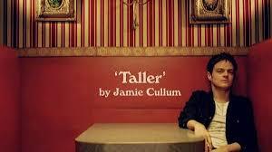 31.1 - Jamie Cullum / Taller (CERCLE REIHE 2 !) @ Wiener Konzerthaus. (Dieses Produkt beinhaltet 2 Sitzplätze nebeneinander !)