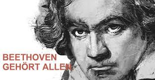 16.3 - Fidelio / Oper von Ludwig van Beethoven - Regie: Christoph Waltz / PREMIERE @ Theater an der Wien - 3.Rang - Reihe 4 (Dieses Produkt beinhaltet 2 Sitzplätze nebeneinander)