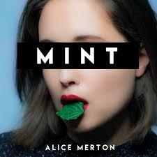 22.2 – Alice Merton / Mint +4 @ Porgy & Bess (Stehplatz)