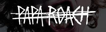 25.2 - Papa Roach x Hollywood Undead / Stehplatz @ Gasometer Wien