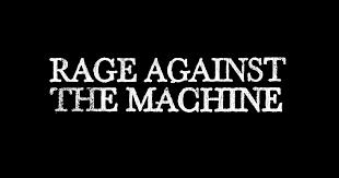12.9 - Rage Against The Machine (Block 84) @ Stadthalle Wien
