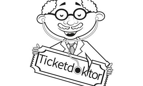 1.10 bis 31.10.2021 - Ticketdoktor POP - WOCHEN ! - TICKETDOKTOR MINUS 10% Gutscheincode: